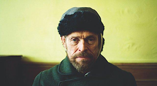 Van Gogh - An der Schwelle zur Ewigkeit.jpg