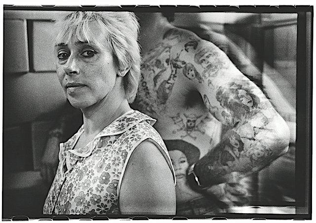 Barbara Köppe, aus der Serie Frauen-Schönheit-Schicht..jpg