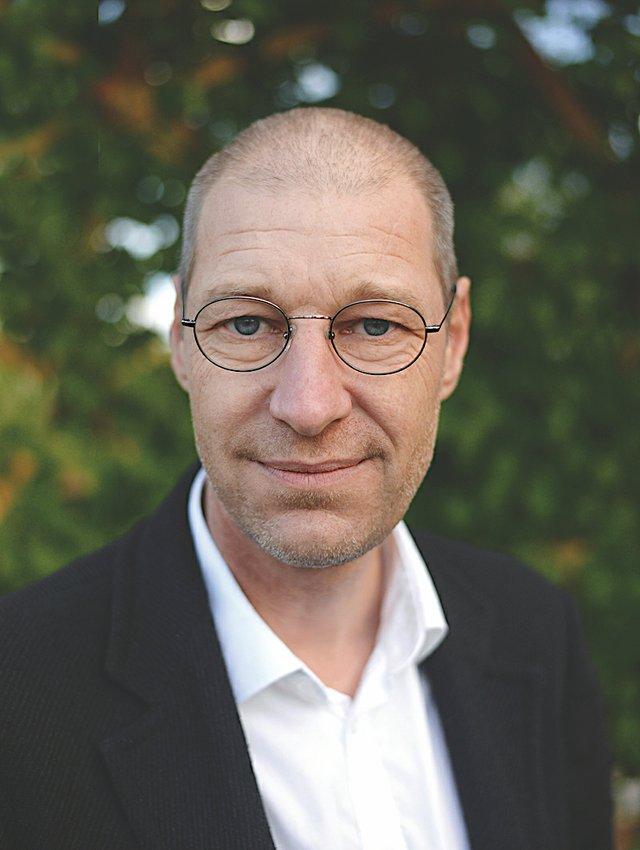 Daniel Weißbrodt 1.jpg