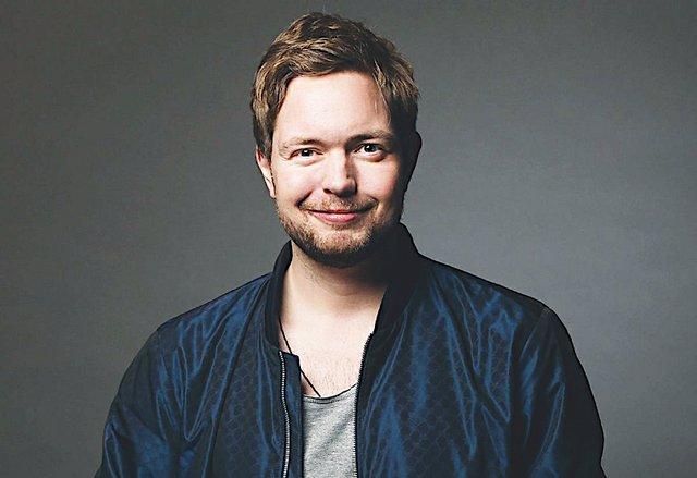 08. Bastian Bielendorfer.jpg