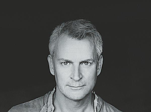 Dirk Michaelis.jpg