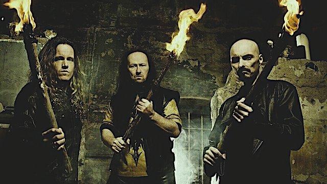 29. Lucifer Rising Festival Venom.jpg