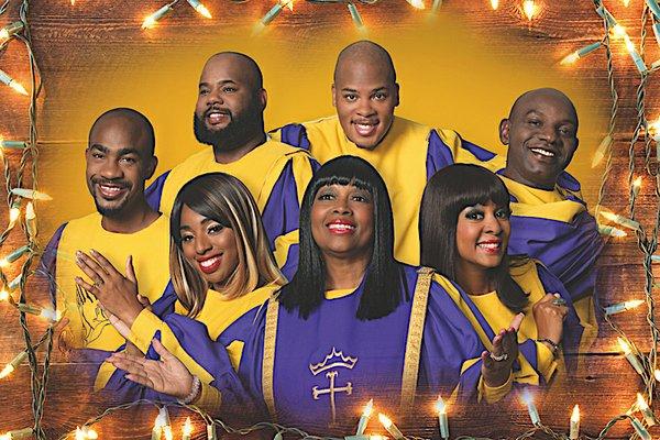 Glory Gospel Singers.jpg