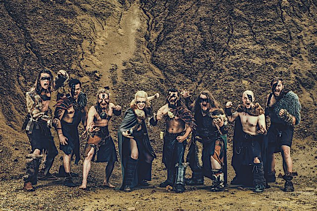21. Brothers of Metal.jpg