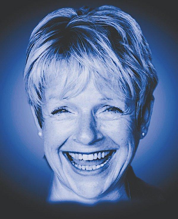 Gisela Oechelhaeuser.jpg