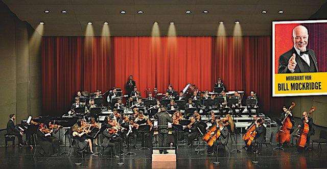 18. New Vision Symphony Orchestra.jpg
