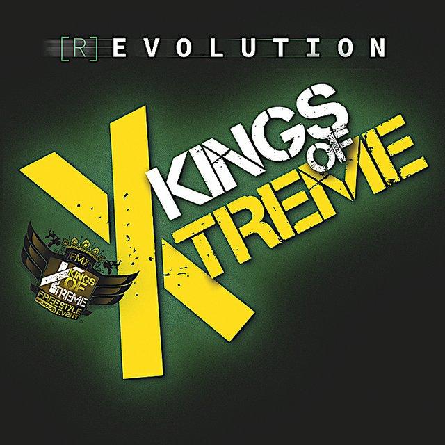 25. Kings of Extreme.jpg