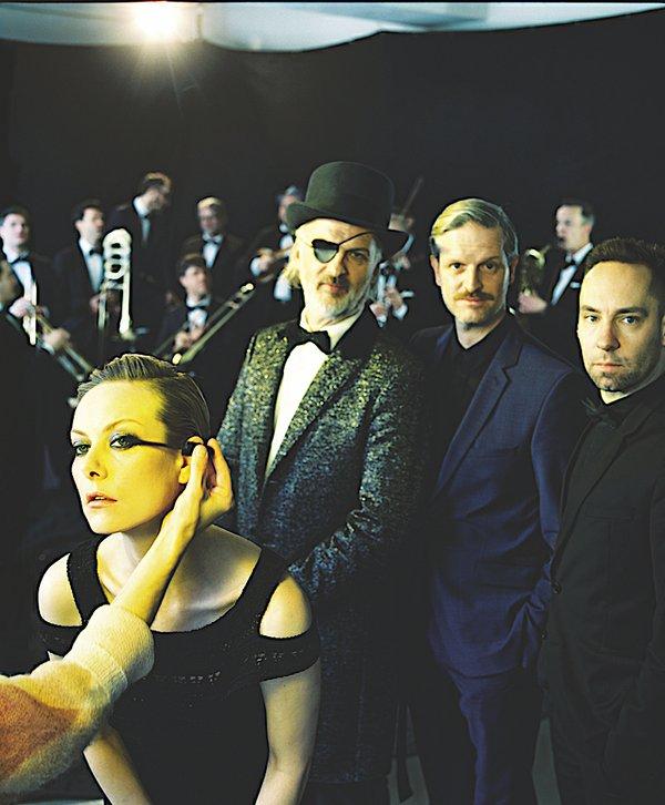 Moka Efti Orchestra.jpg
