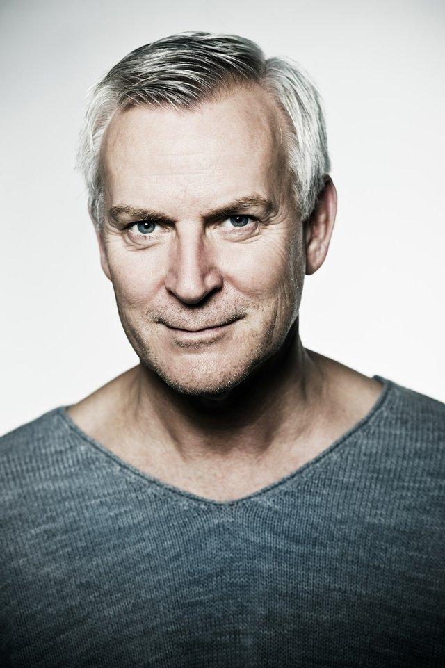 Dirk Michaelis & Band .jpg