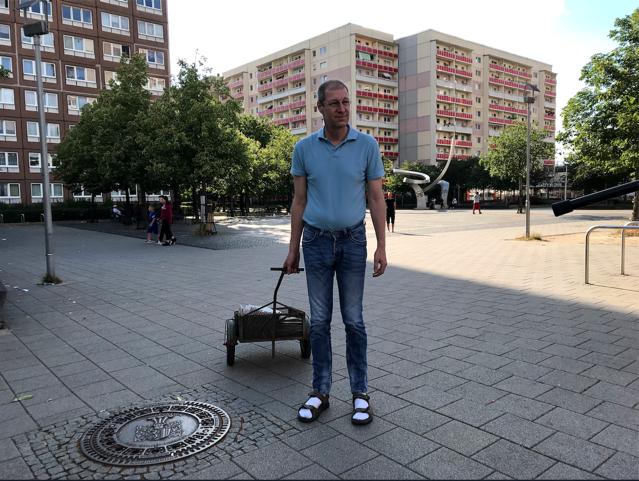 Jochen klein.png