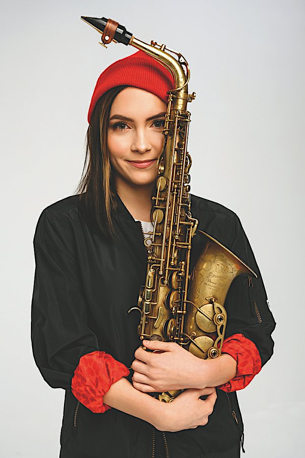 Jazz Bild 1.jpg