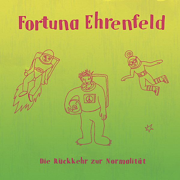 fortuna ehrenfeld.jpg